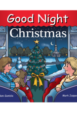 Random House Publishing Good Night Christmas