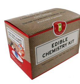 Copernicus Toys Edible Chemistry Kit