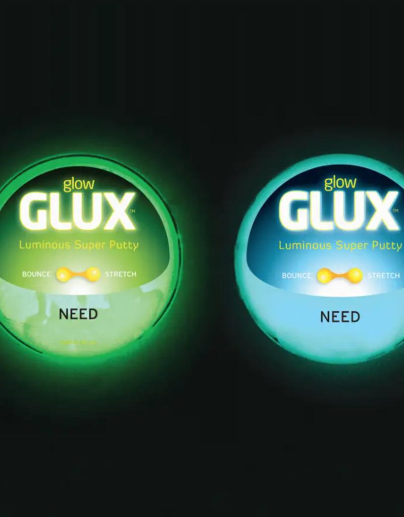 Copernicus Toys Mega Glux Glow
