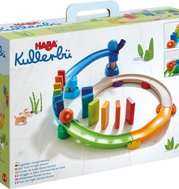 Toys and Games Kullerbu Kringel Domino