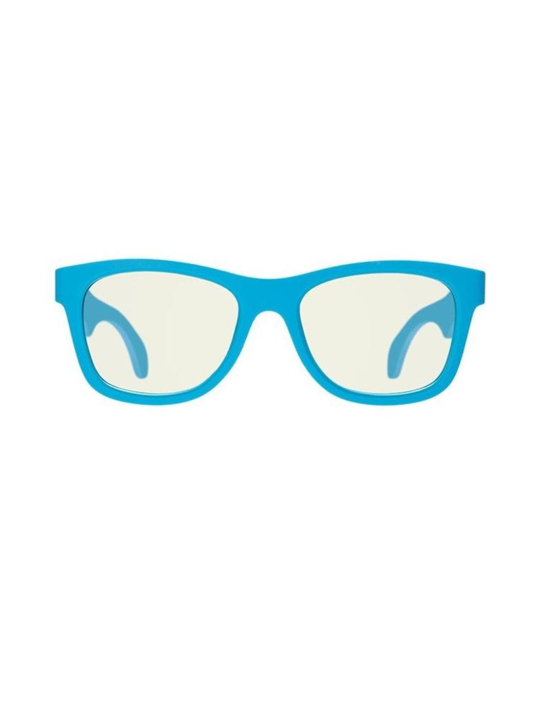 Babiators Blue Light Glasses Blue Crush Navigators