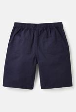 Navy Blue Shorts
