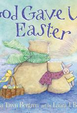 Random House Publishing GOD GAVE US EASTER