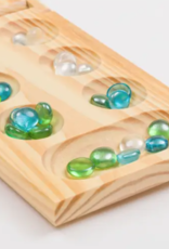 Toys and Games Mancala