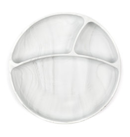 Bella Tunno Wonder Plate Marble