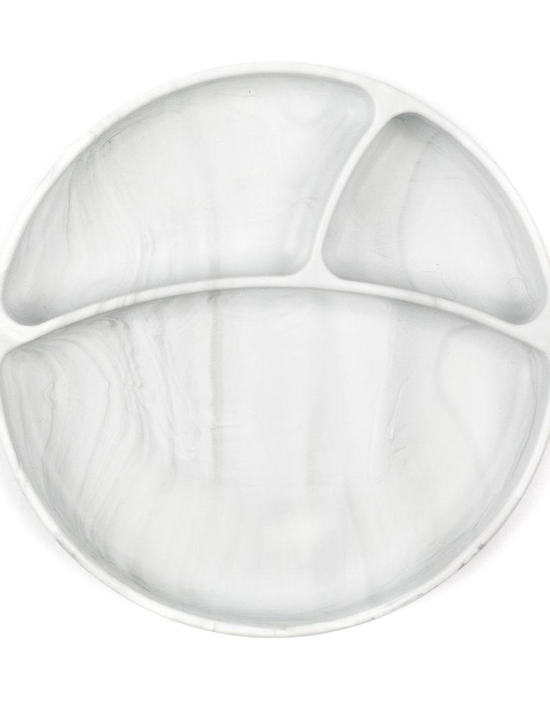 Bella Tunno Marble Wonder Plate