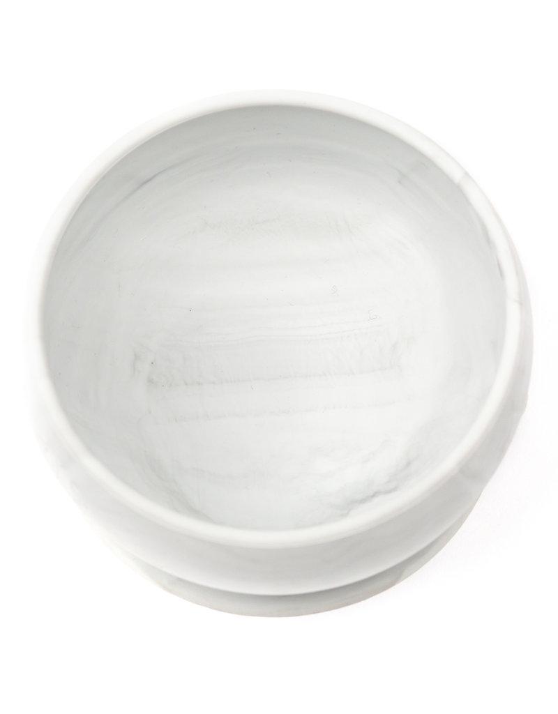 Bella Tunno Marble Wonder Bowl