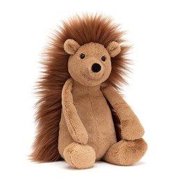Jellycat Bashful Hedgehog