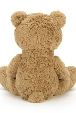 Jellycat Bumbly Bear Small, Med