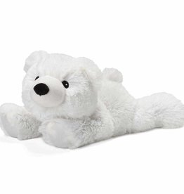 Warmies Warmies Polar Bear
