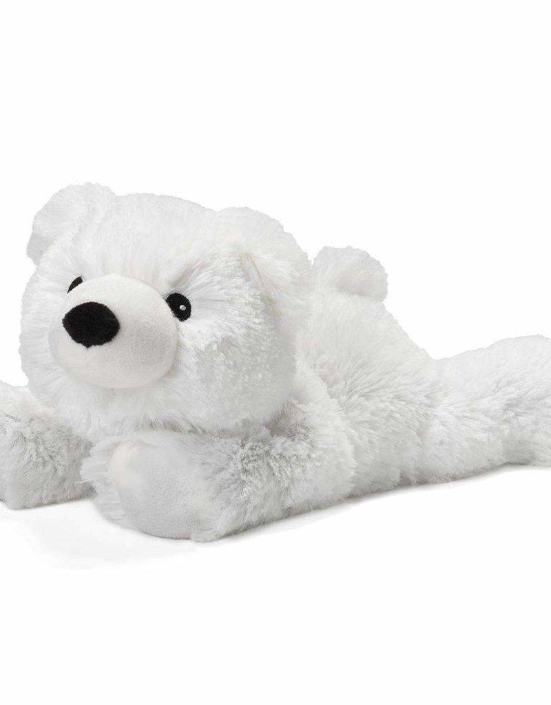 Warmies Polar Bear Warmies