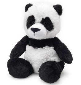 Warmies Warmies Panda