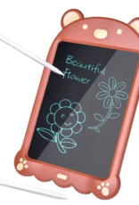 Toys and Games LCD Writing Tablet