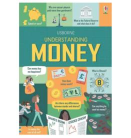 Usborne Understanding Money
