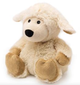 Warmies Warmies Sheep