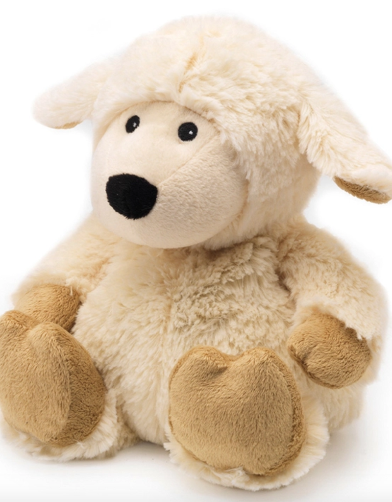 Sheep Warmies
