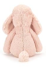 Jellycat Bashful Blush Poodle Medium