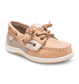 Sperry Songfish Junior Boat Shoe 5-12