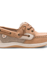 Sperry Songfish Junior Boat Shoe