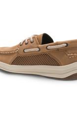 Sperry Gamefish Boat Shoe Dk Tan