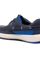 Sperry Sperry Fairwater Plushwave Blue