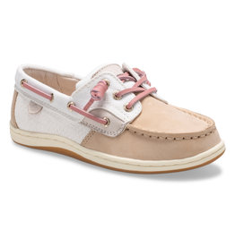 Sperry Sperry Songfish Champagne 13-6