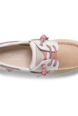 Sperry Sperry Songfish Champagne
