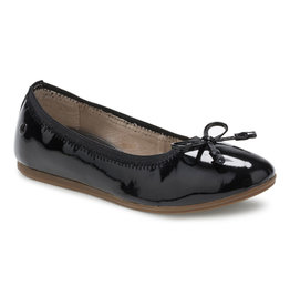Hush Puppies Hush Puppies Josie Mary Jane Black