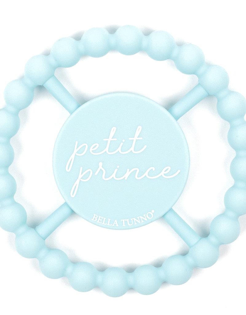 Bella Tunno Petit Prince Teether