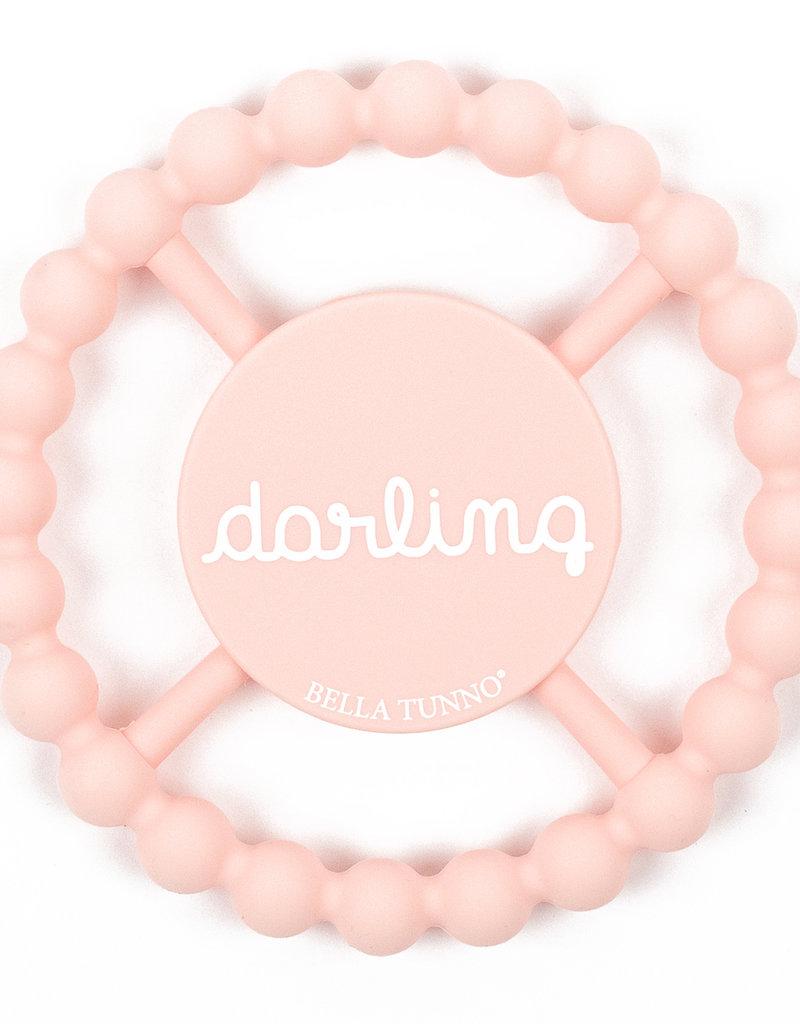 Bella Tunno Darling Teether