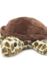 Warmies Turtle Warmies