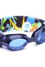 Splash Swim Goggles Cosmo Swim Goggles