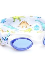 Splash Swim Goggles Dino Swim Goggles