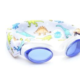 Splash Swim Goggles Swim Goggles Dino