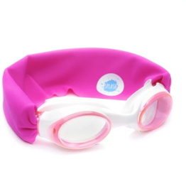 Splash Swim Goggles Pretty in Pink Swim Goggles