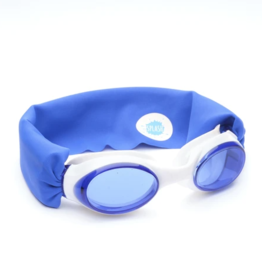 Splash Swim Goggles Royal Swim Goggles