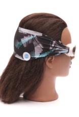 Splash Swim Goggles Surfer Swim Goggles