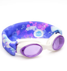 Splash Swim Goggles Unicorn Splash Swim Goggles
