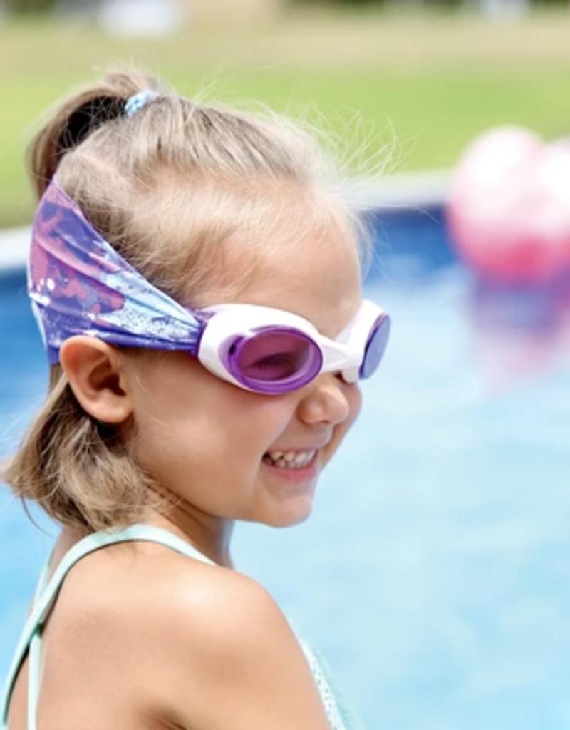 Splash Swim Goggles Unicorn Splash Swim Goggles