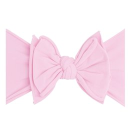 Baby Bling Bow Fab-Bow-Lous Pink
