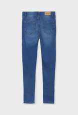 Mayoral Ecofriends  Denim Pants Med
