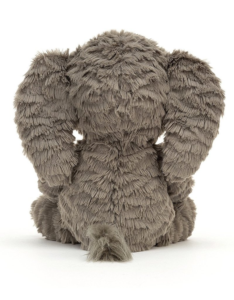 Jellycat Squishu Elephant Large