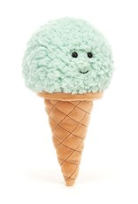 Jellycat Irresistible Ice Creams Asst