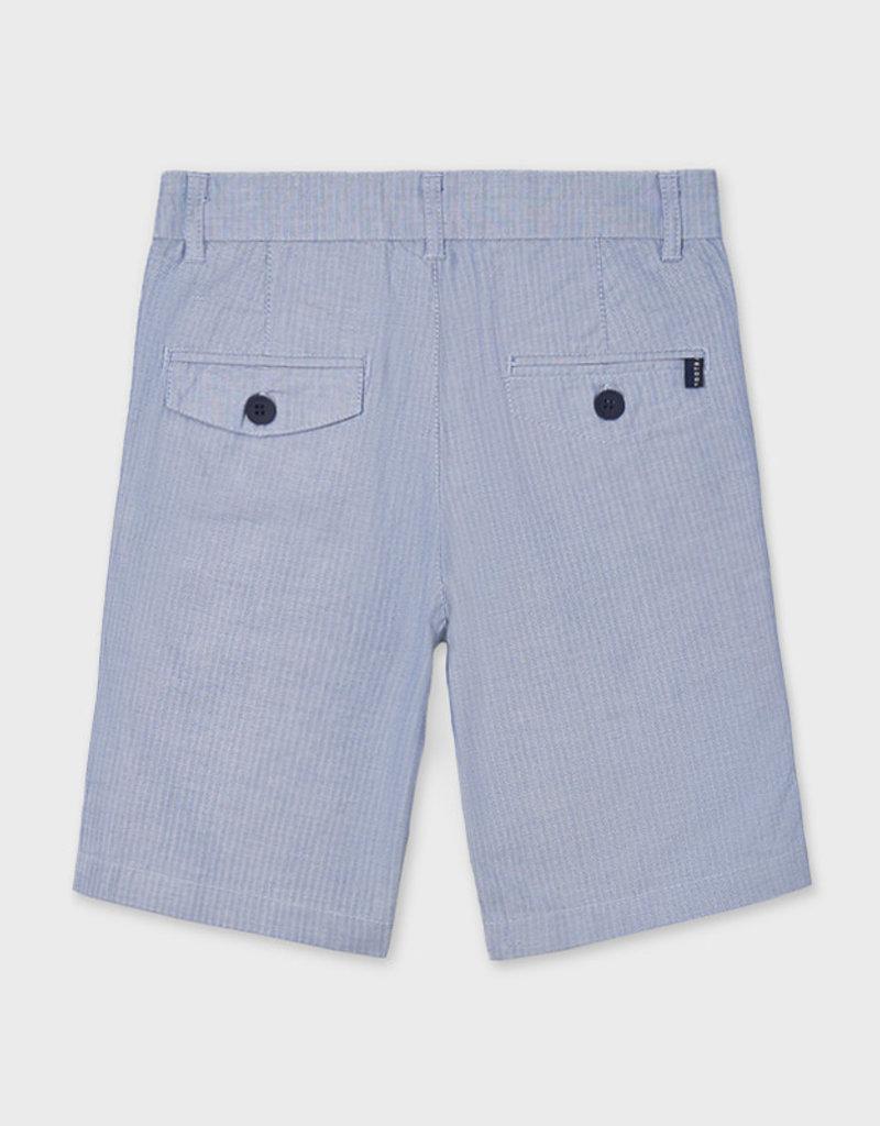 Mayoral Shorts Ocean