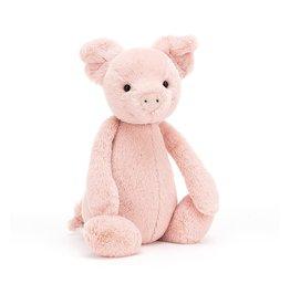 Jellycat Bashful Pig