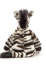 Jellycat Lallagie Zebra