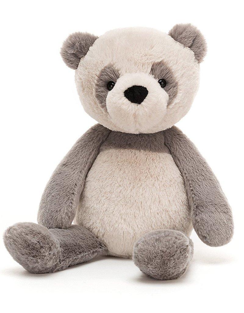 Jellycat Buckley Panda
