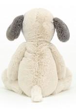 Jellycat Barnaby Pup