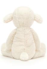Jellycat Bramwell Lamb