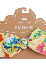 Angel Dear Superior Blend Headband